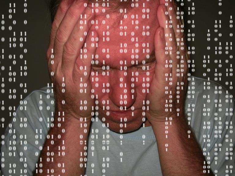 Programowanie wcale nie musi być nudne! Poznaj tajniki efektywnej nauki programowania