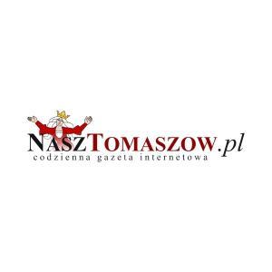 NaszTomaszów