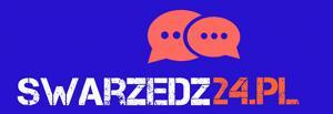 Swarzedz24