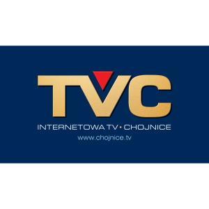 TV Chojnice