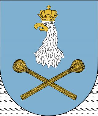 Burmistrz Sulejówka
