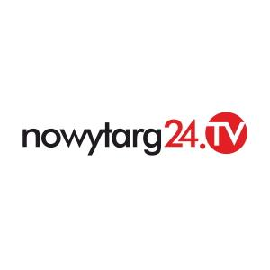 NowyTarg24