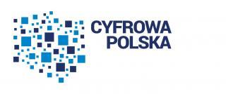 Cyfrowa Polska