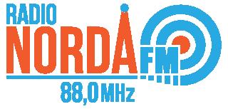 Radio Norda