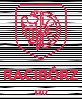 Raciborz