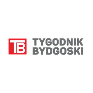 Tygodnik Bydgoski