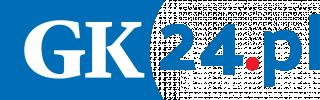 GK24.pl