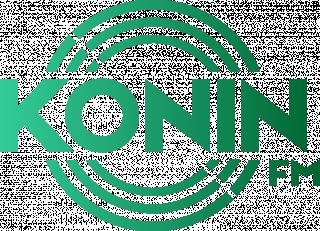 Konin fm