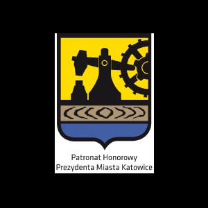 Portal Katowice