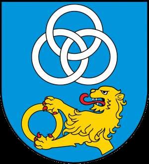 Trzeszczany