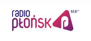 Radio Płońsk