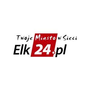 Ełk24