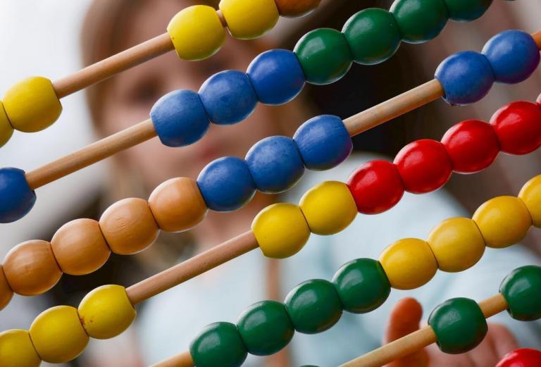 Matematyka a programowanie