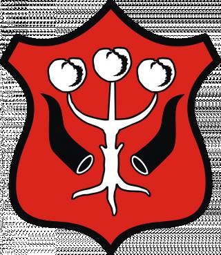 Garwolin